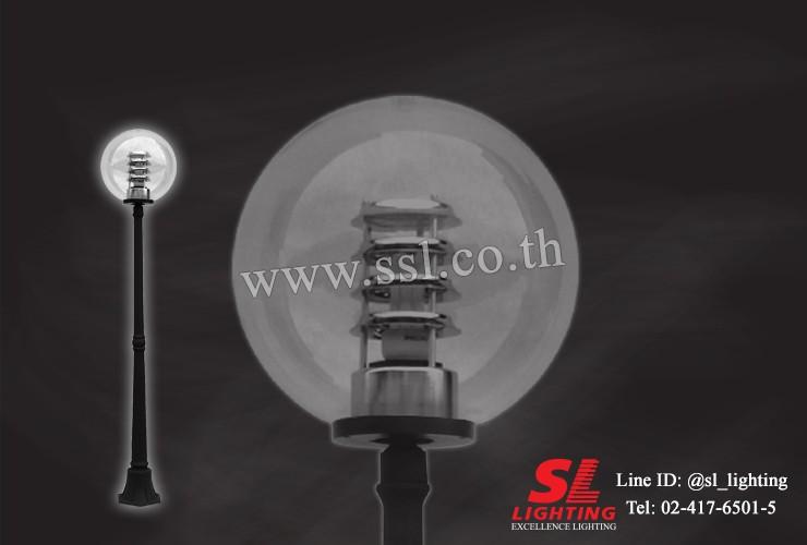 SL-11-8053LF/BK/12