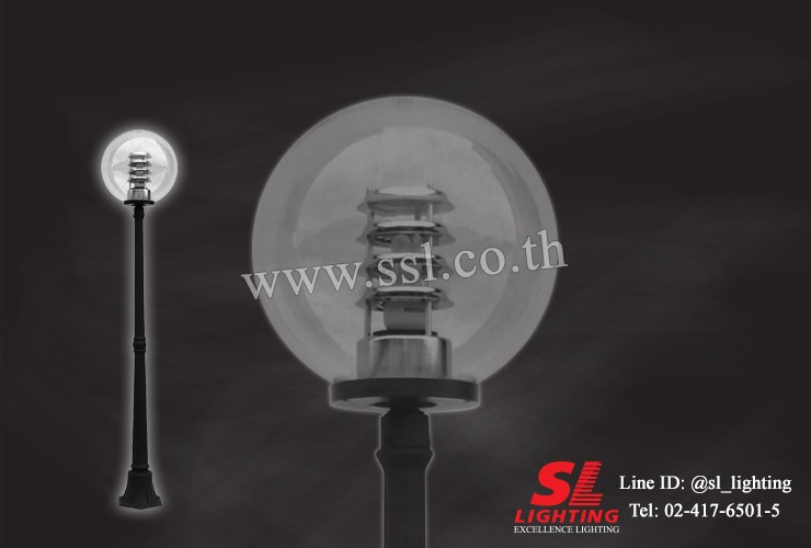 SL-11-8053LF/BK/10