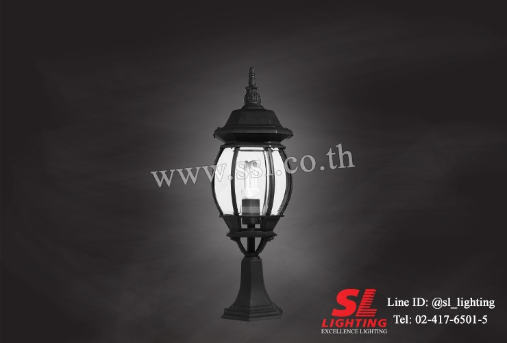 SL-11-5003S1