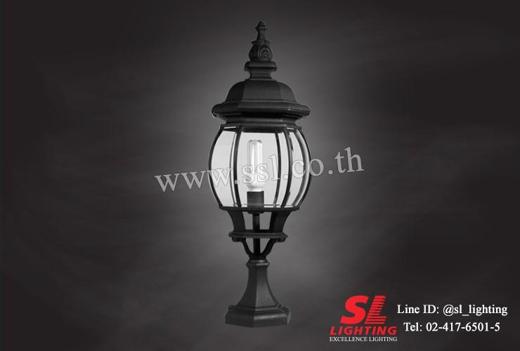 SL-11-5003S5/BK-L