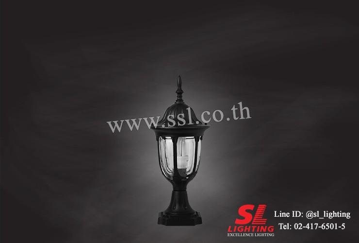 SL-11-5007S/BK