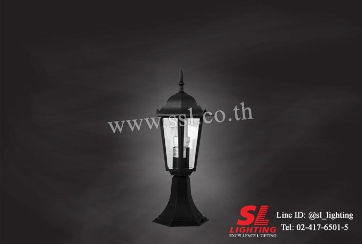 SL-11-5009S/BK