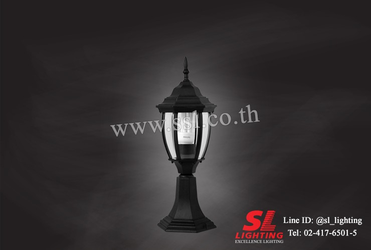 SL-11-5018S/BK