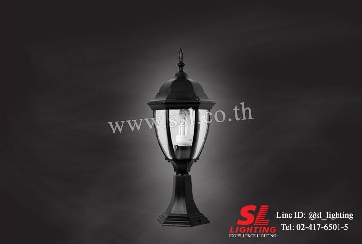 SL-11-5018S/BK-M
