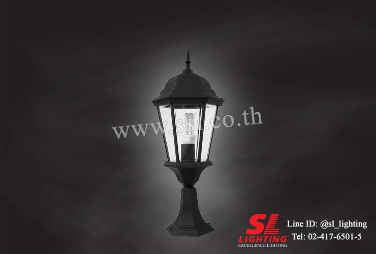 SL-11-5020S/BK