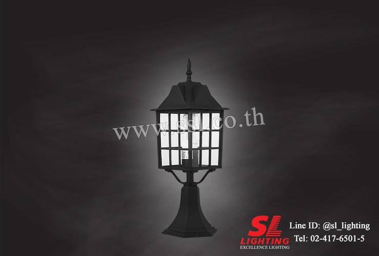 SL-11-5021S/BK