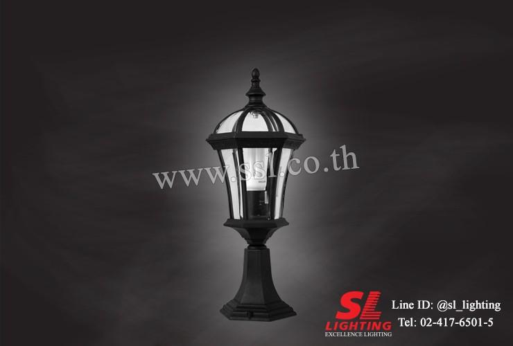 SL-11-5051S/BK