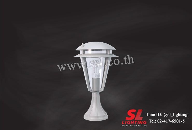 SL-11-8055S