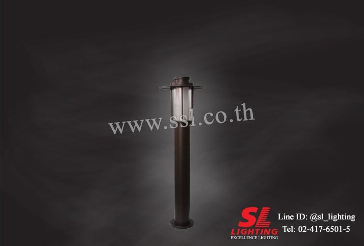 SL-11-5081F/DB-80CM