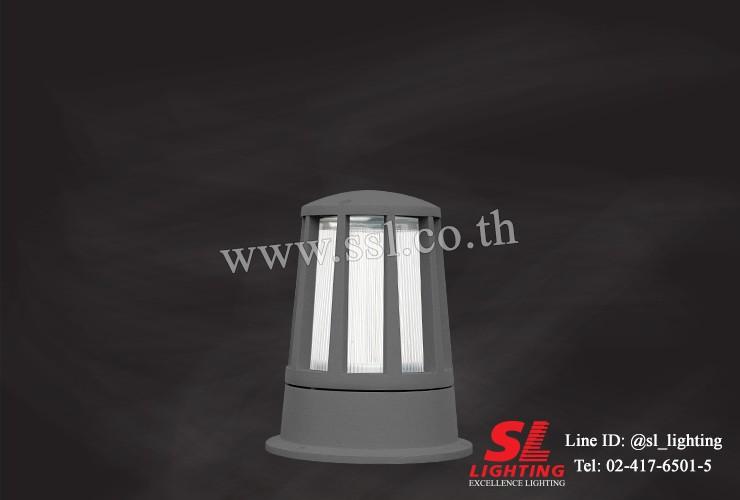 SL-11-5274S/SL