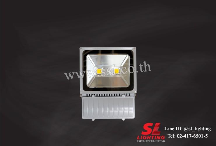 SL-11-FG-100WF/6000K