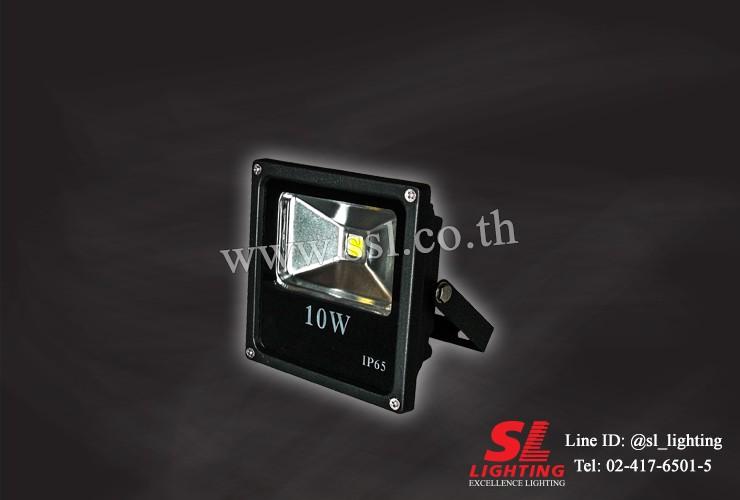 SL-11-FG-10WF/6000K
