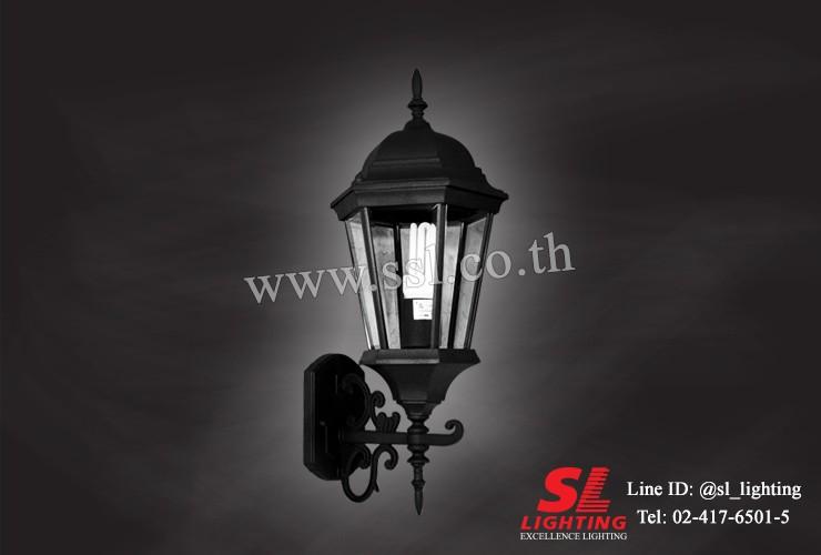 SL-10-5020WC/BK