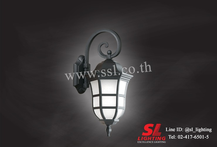 SL-10-017-WD/S/BK