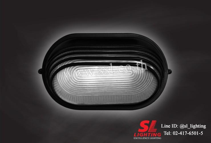 SL-10-8010/BK-L