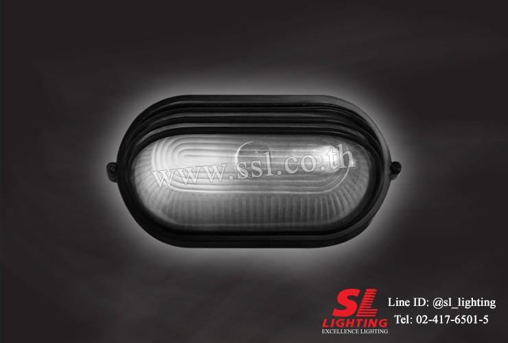 SL-10-8010/BK-S
