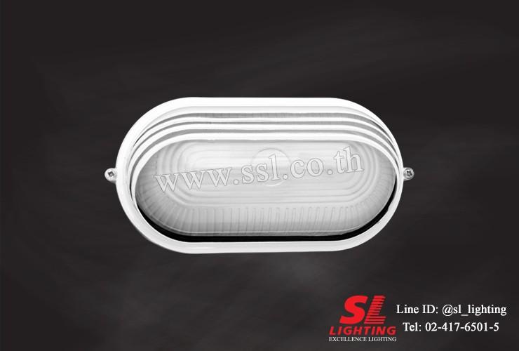 SL-10-8010/WH-S