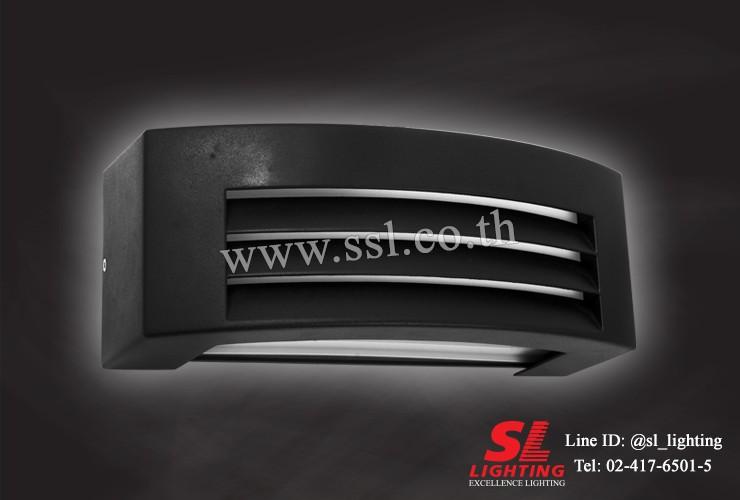 SL-10-4830-BK