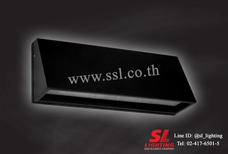 SL-10-4831/BK