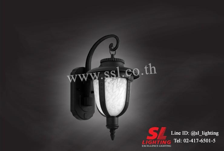 SL-10-20706W/BK