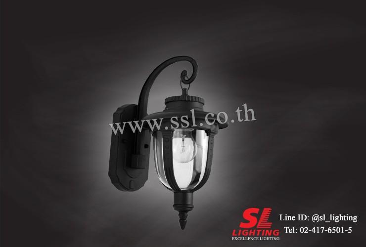 SL-10-20706W/BK-PC