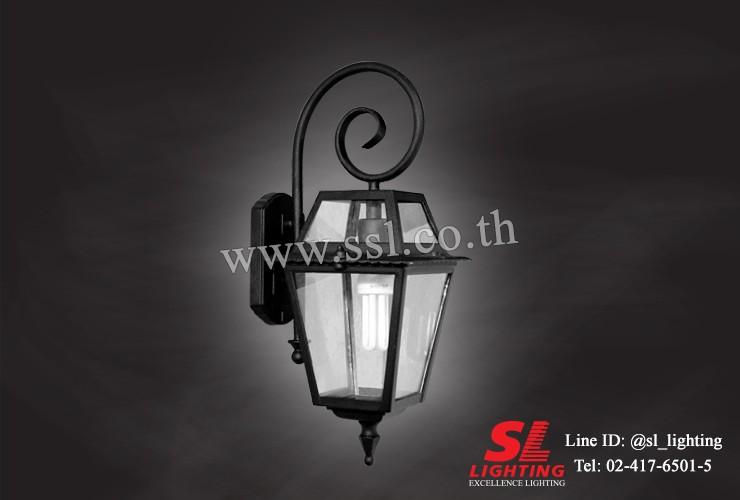 SL-10-5146WG/BK