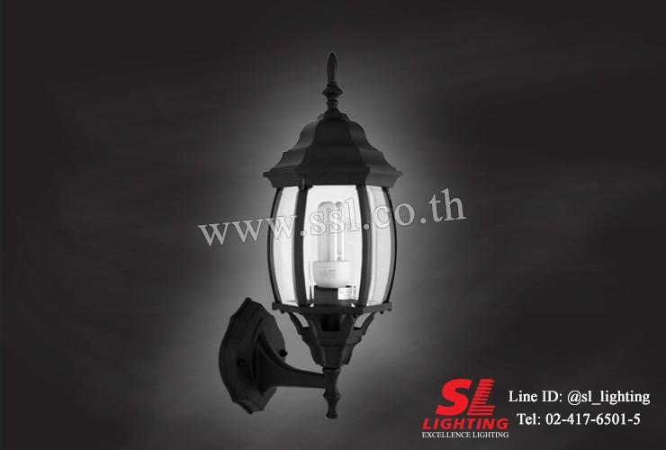 SL-10-8017W/BK
