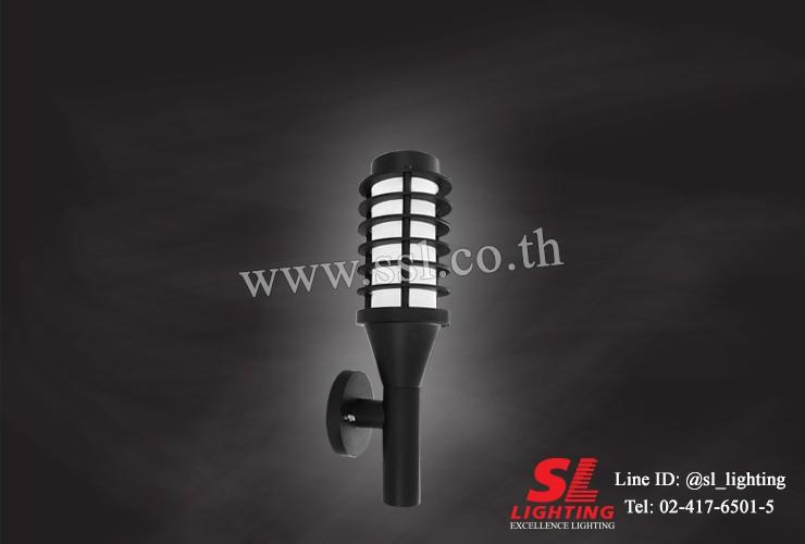 SL-10-7663/BK