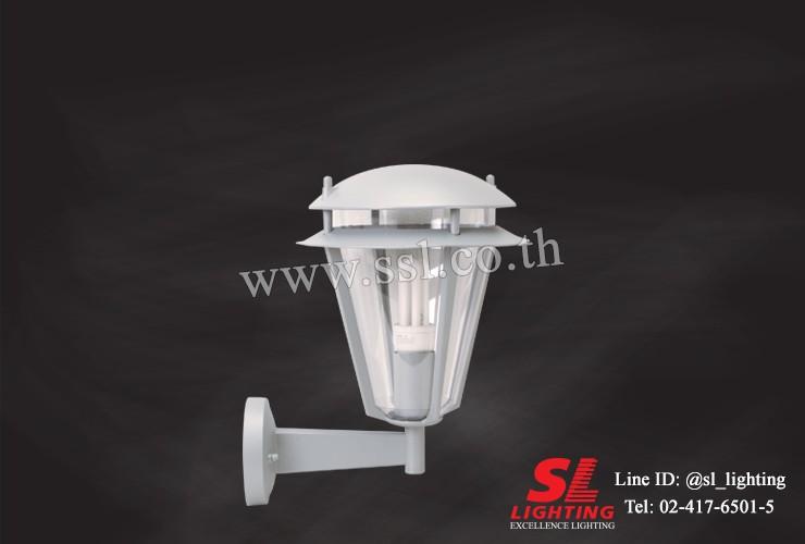 SL-10-8055W