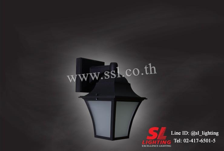 SL-10-83001