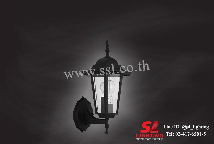 SL-10-5009W/BK