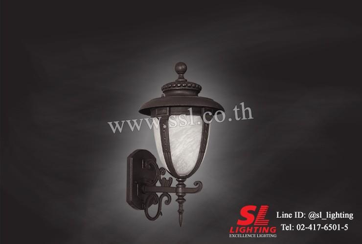 SL-10-5031WC-L