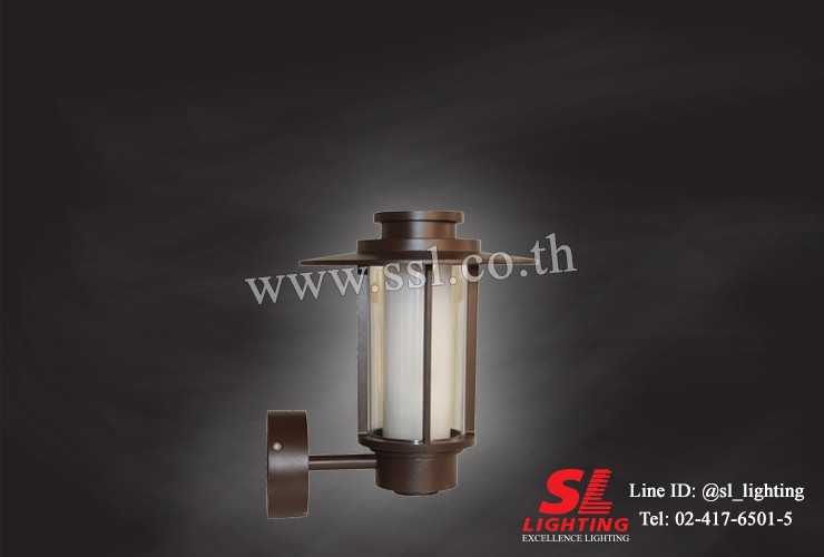SL-10-5081W/DB