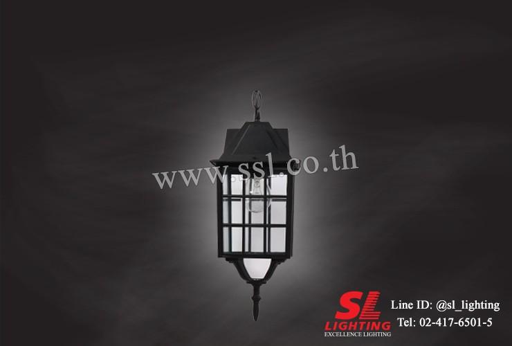 SL-10-5021C-BK