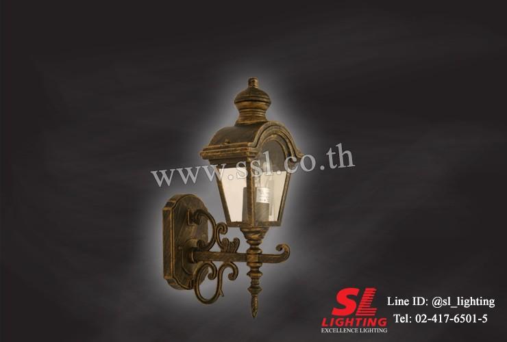 SL-10-5049W/BG