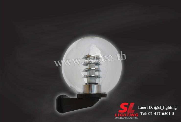 SL-10-8053W-10''