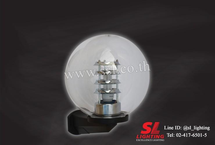 SL-10-8053W-12''