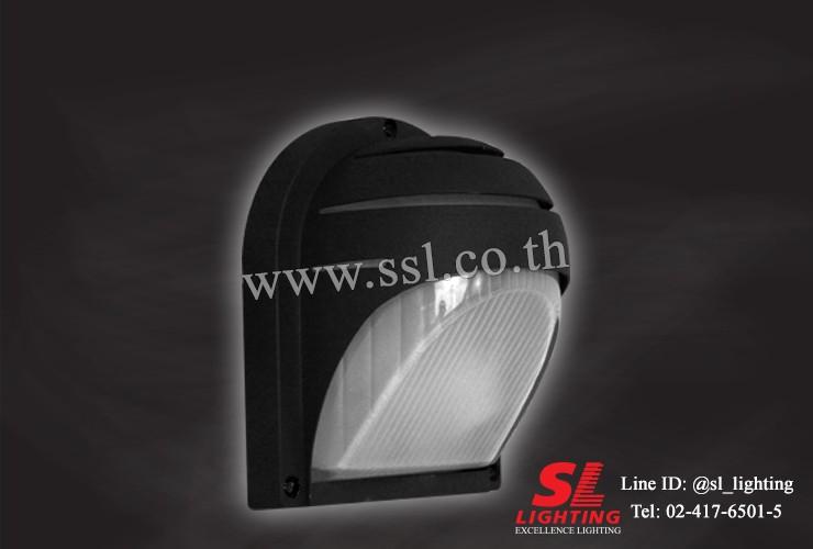 SL-10-8060/BK