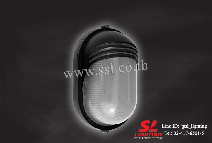 SL-10-1209/BK-L