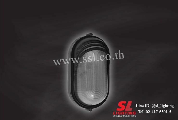 SL-10-1209/BK-S