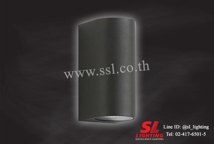 SL-10-2329/BK+L05-3000K