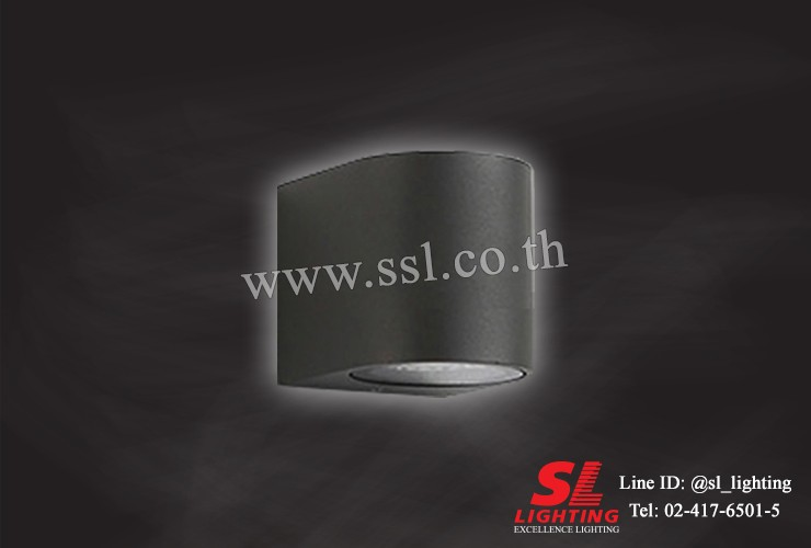 SL-10-2328/BK+L05-3000K
