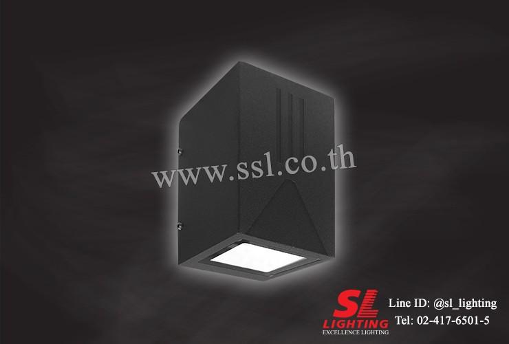 SL-10-3333/SY