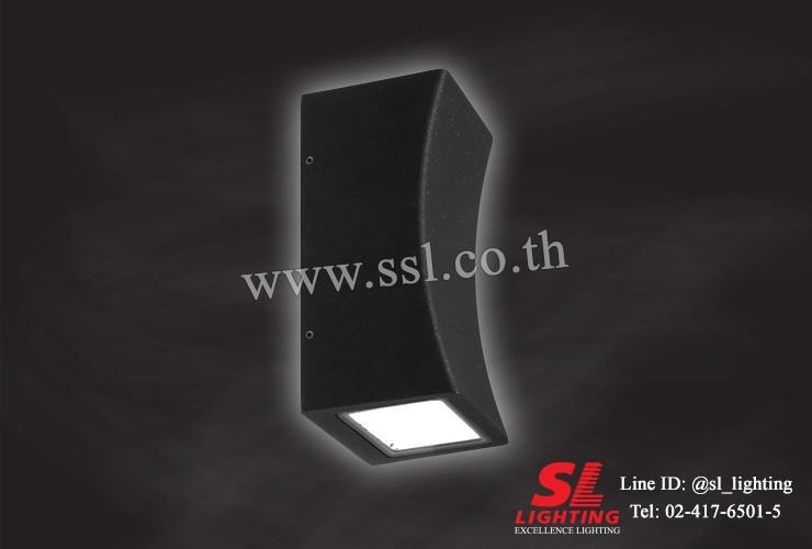 SL-10-3026-SY