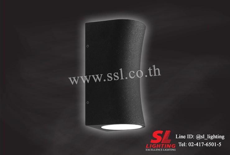 SL-10-3027-SY