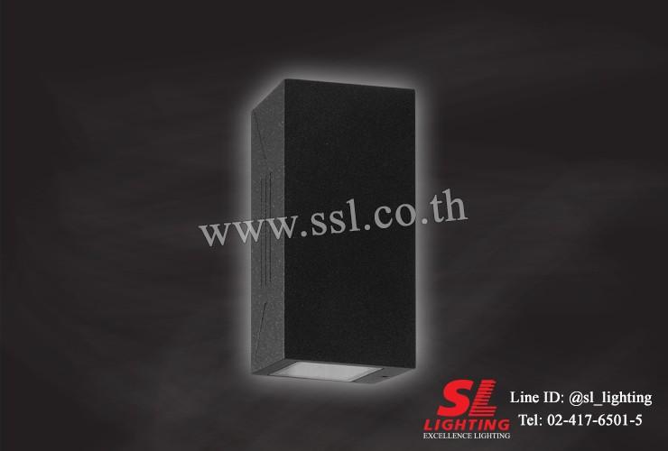 SL-10-3028-SY