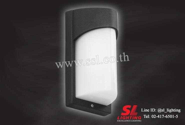 SL-10-4086/SY