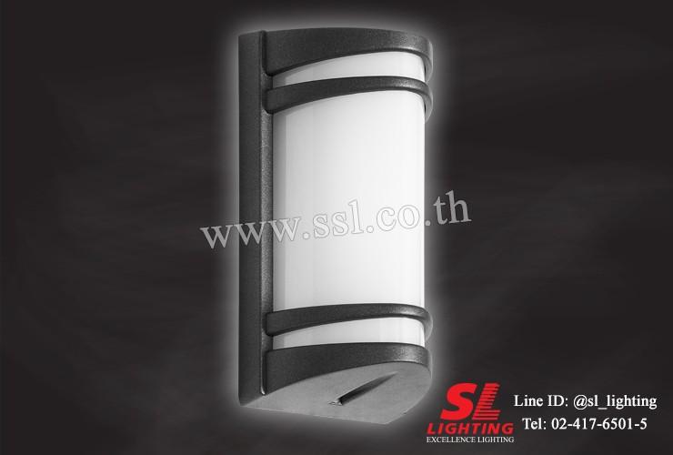 SL-10-4087/SY