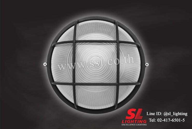 SL-10-1102/BK-L