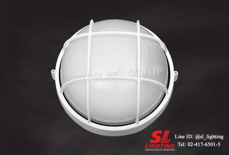 SL-10-1102/WH-L